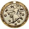 Tooth fairy coin Magic