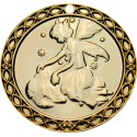 Tooth fairy coin Treasure